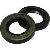 Produktbild Simmerringe für Kurbelwelle links und rechts