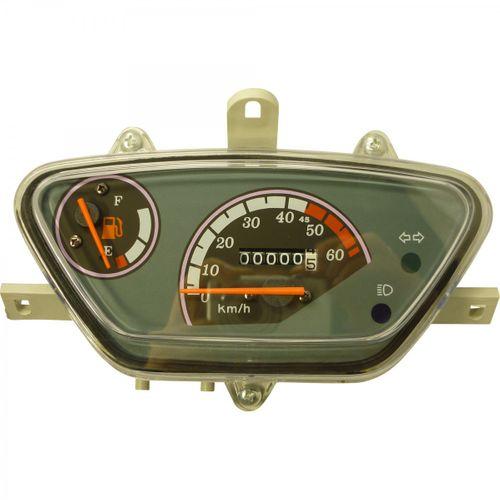 Tachometer (Ecobike,Speedy,QT-9,Rex 450/500,City Star,Starquad)