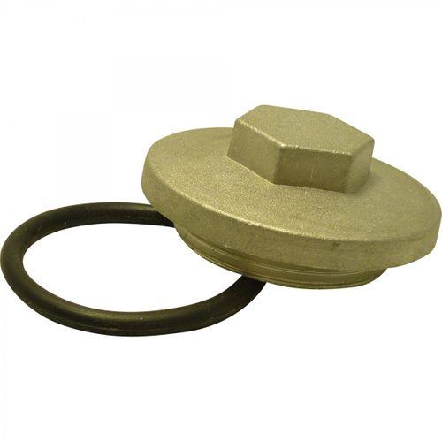 Ölablaßschraube  inc. O-Ring für GY6 139QMB/QMA