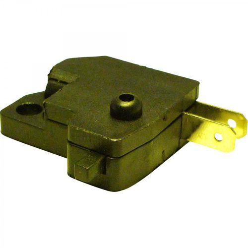 Bremslichtschalter rechts Scheibenbremse vorn GY6 50/125ccm (2 Stecker)