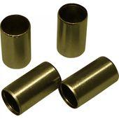 Produktbild Hülse für Zylinderführung 4 Stück (Führungshülse)