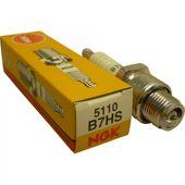 Produktbild Zündkerze NGK B7HS 5110