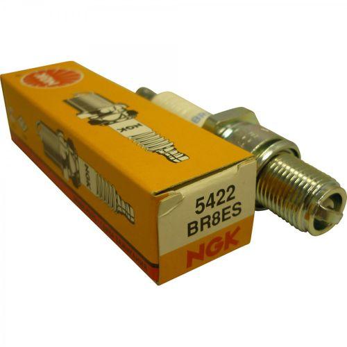 Zündkerze NGK BR8ES 5422