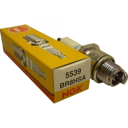 Zündkerze NGK BR8HSA 5539