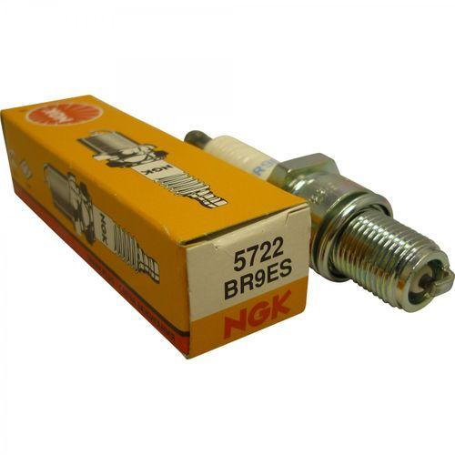 Zündkerze NGK BR9ES 5722
