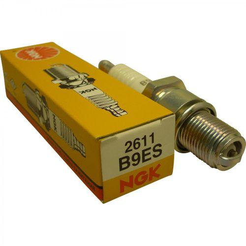 Zündkerze NGK B9ES 2611