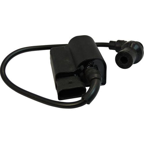 Tuning-CDI Piaggio 4T (4 Pin) CDI/Zündspule/Zündkerzenstecker
