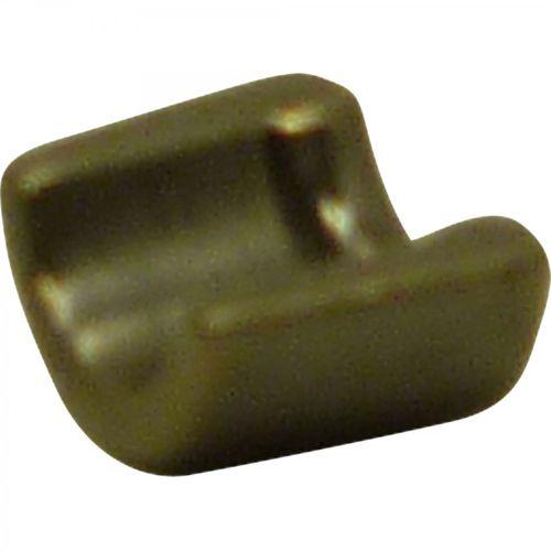 Halbkeil für Ventil im Zylinderkopf 4-Takt 139QMB / 139QMA GY6