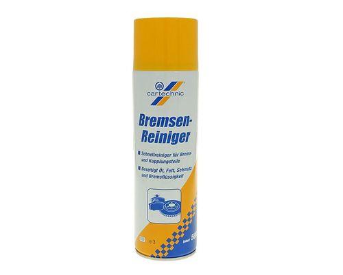 Bremsenreiniger Spray - 500ml ATR