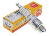 Produktbild Zündkerze NGK B9HS 5810