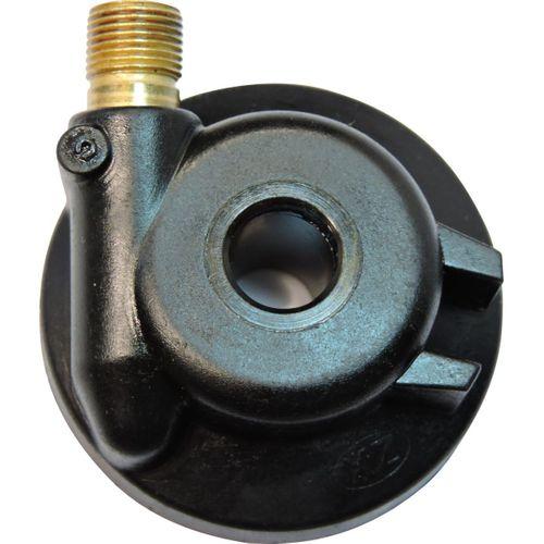 Tachoantrieb B09 (Longia,CPI,ATU) 12mm