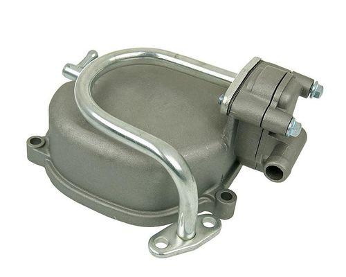 Ventildeckel SLS 50ccm GY6 139QMB/A