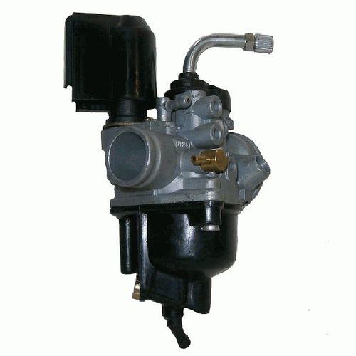 Vergaser 12mm für Piaggio 50ccm