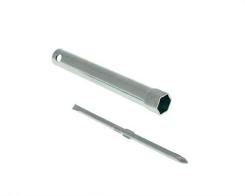 Zündkerzenschlüssel 16mm