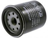 Ölfilter Hiflofiltro HF183