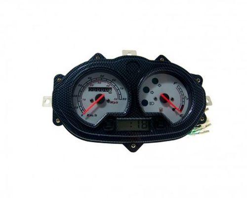 Tachometer kpl. QT-12 CPI Keeway Generic