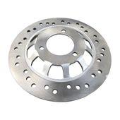Produktbild Bremsscheibe gewölbt 220mm für GY6 152QMI