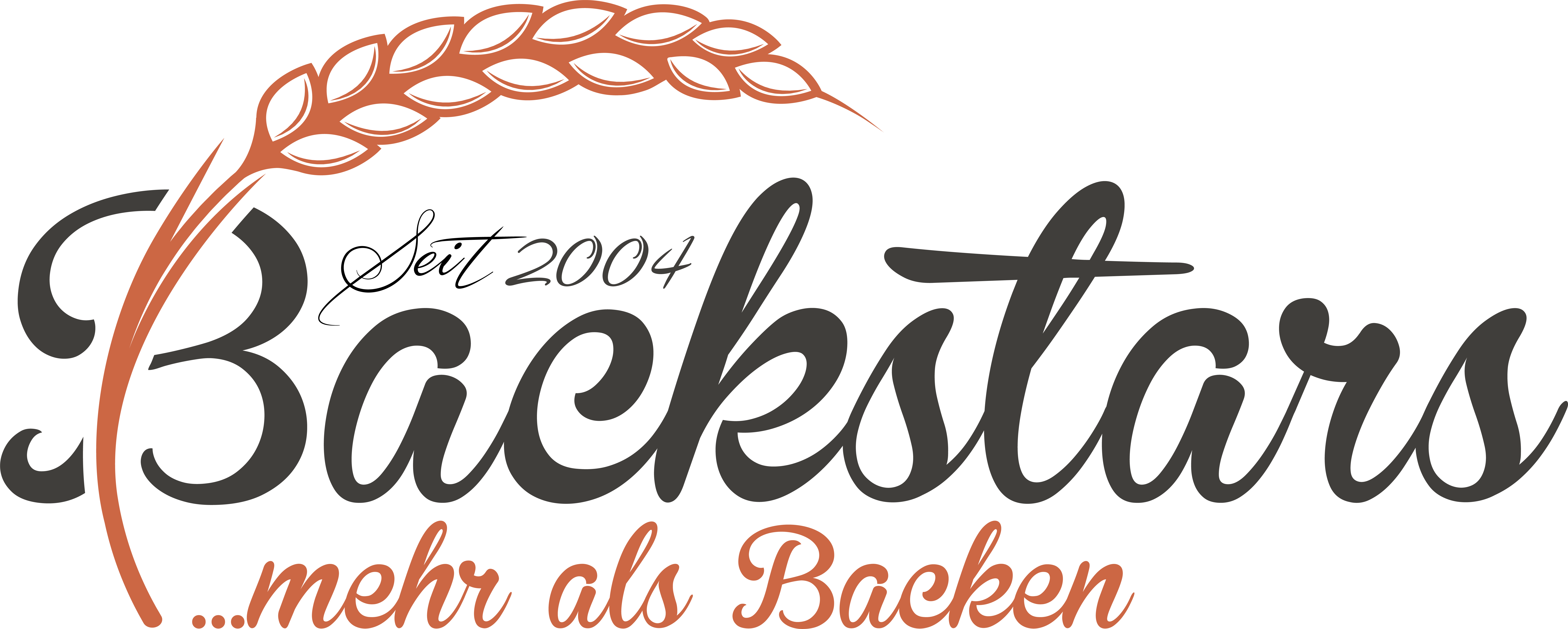Backstars.de | Mehr als Backen