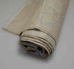 Teigtuch - Baguettetuch 100cm x 50cm 001