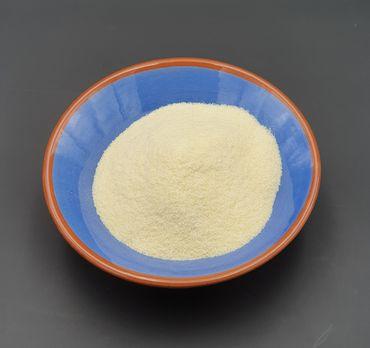 BIO Hartweizengrieß - Semola di grano duro
