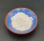 Weizenmehl Type 550 5kg - ohne Ascorbinsäure 001