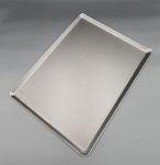 Exal Premium Alu-Backblech  001