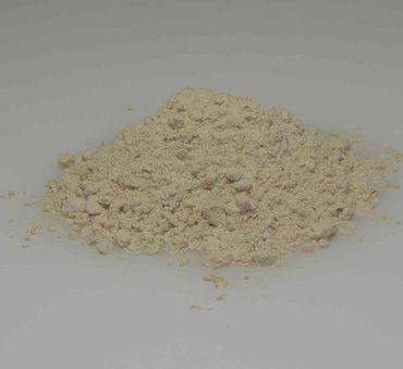 Pain Campaillou - Brotbackmischung