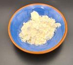 Laktosefreies Joghurtpulver 001