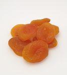 Aprikosen, supersoft - geschwefelt 1kg 001