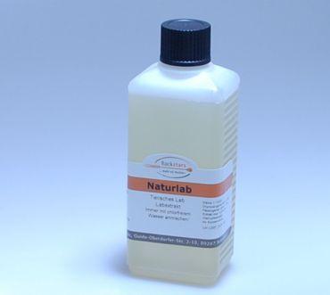 Naturlab Lab Labextrakt 1 Liter - 1:15000