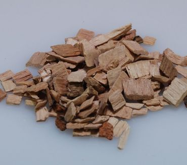 BBQ Smoking Chips Beech, 1kg