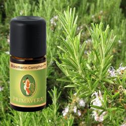 Primavera Bio Duftöle für Aromatherapie zu je 5ml – Bild 14