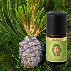 Primavera Bio Duftöle für Aromatherapie zu je 5ml – Bild 20