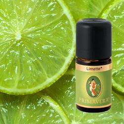 Primavera Bio Duftöle für Aromatherapie zu je 5ml – Bild 8