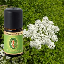 Primavera Bio Duftöle für Aromatherapie zu je 5ml – Bild 22