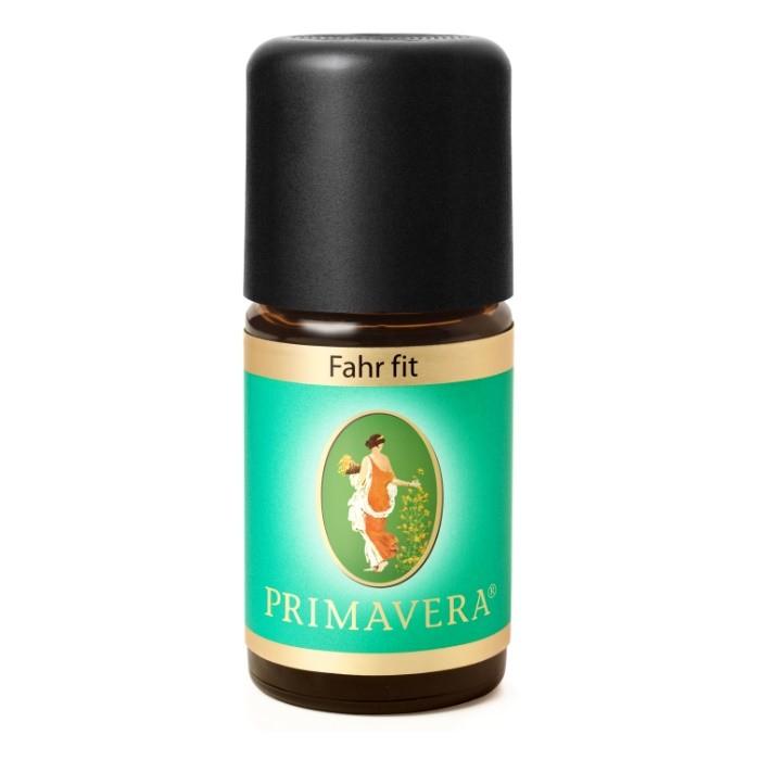 Primavera Wellness Relax Duftmischungen Düftöle 100% naturreine ätherische Öle