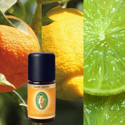 Primavera Wellness Relax Duftmischungen Düftöle 100% naturreine ätherische Öle – Bild 2