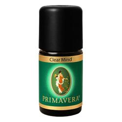 Primavera Wellness Relax Duftmischungen Düftöle 100% naturreine ätherische Öle – Bild 25