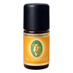 Primavera Wellness Relax Duftmischungen Düftöle 100% naturreine ätherische Öle – Bild 9