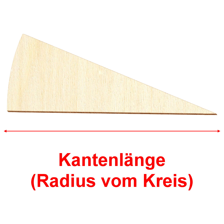 Holz Tischtenniskelle Pack mit:50 St/ück Deko Basteln 3-50cm Gr/ö/ße:17cm