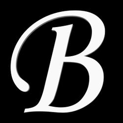 Plexiglas® Buchstaben weiß - MT - 3mm Acrylglas Wunschtext/Schriftzug – Bild 3