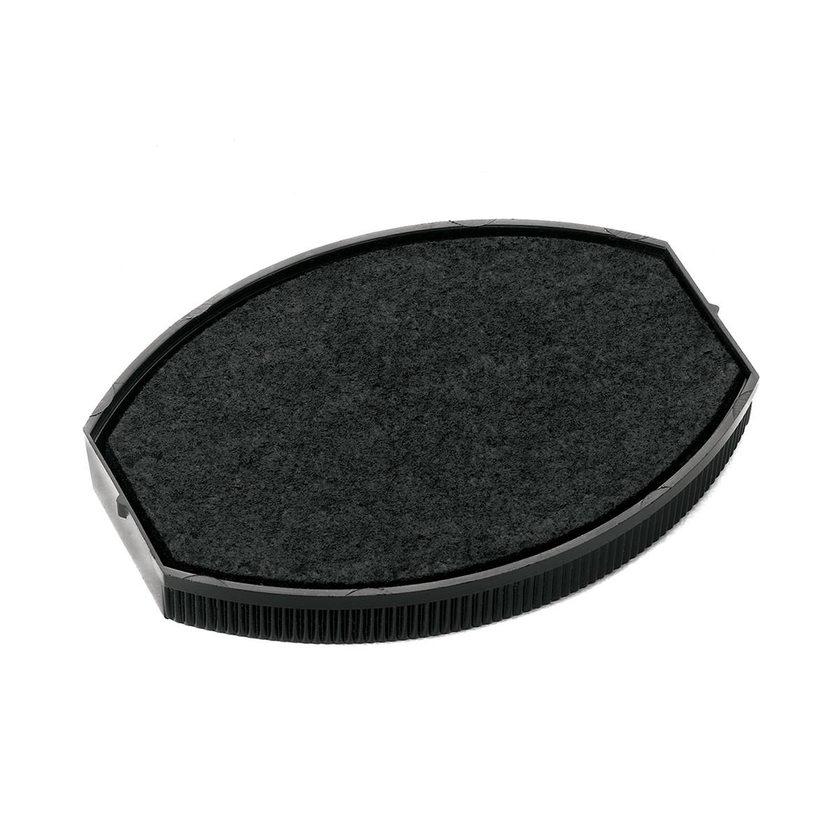 COLOP Ersatzkissen Oval Ersatz-Stempelkissen verschiedene Farben und Größen