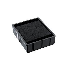 COLOP Ersatzkissen Quadrat Ersatz-Stempelkissen verschiedene Farben und Größen