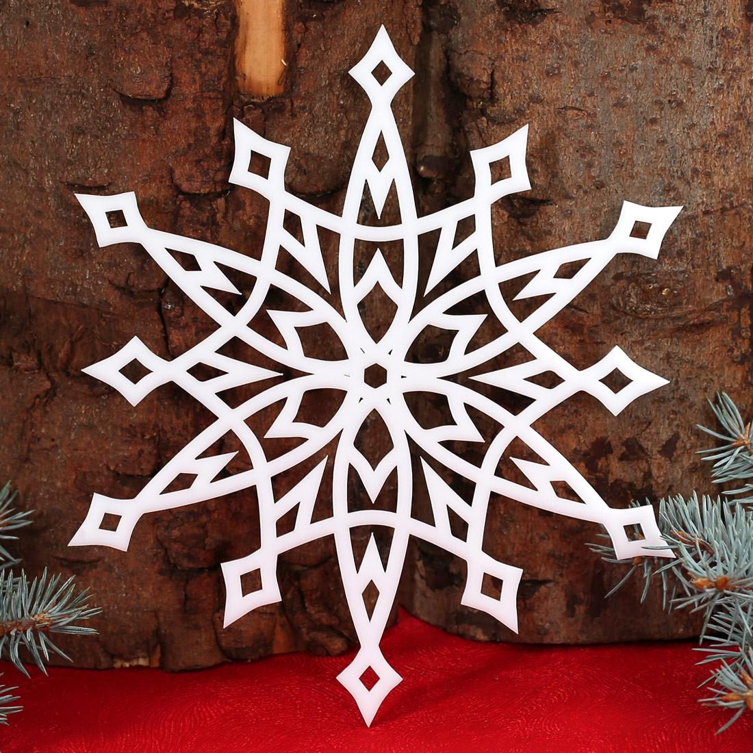 stern fensterbilder deko aus holz und acrylglas f r weihnachten. Black Bedroom Furniture Sets. Home Design Ideas