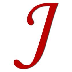 Plexiglas® Buchstaben rot - MT - 3mm Acrylglas Wunschtext/Schriftzug – Bild 11