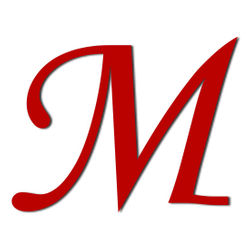 Plexiglas® Buchstaben rot - MT - 3mm Acrylglas Wunschtext/Schriftzug – Bild 14