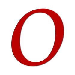Plexiglas® Buchstaben rot - MT - 3mm Acrylglas Wunschtext/Schriftzug – Bild 16