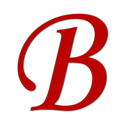 Plexiglas® Buchstaben rot - MT - 3mm Acrylglas Wunschtext/Schriftzug – Bild 3