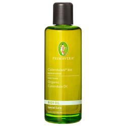 Primavera Bio Körperöl Massageöl 100% naturreine ätherische Öle – Bild 8