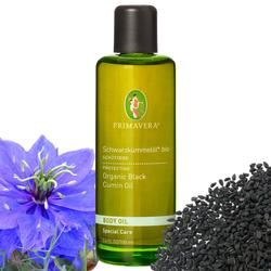 Primavera Bio Körperöl Massageöl 100% naturreine ätherische Öle – Bild 17